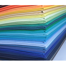 100% Cotton Dyeing Fabrics