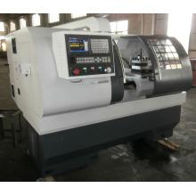 CNC Drehzentrum mit Preis