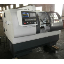 Ck6140 Horizontal Turning Lathe Machine