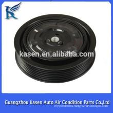 car denso 6seu14c compressor clutch for AUDI A6 L3.0
