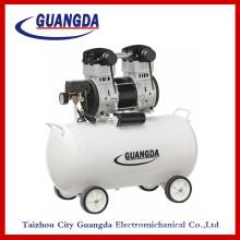 24L ölfreier Luftkompressor (GDG24)
