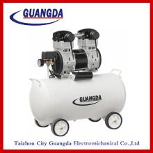 Compresseur d'air sans huile 24 L (GDG24)