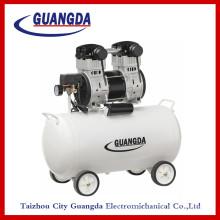 24L Oil Free Air Compressor (GDG24)
