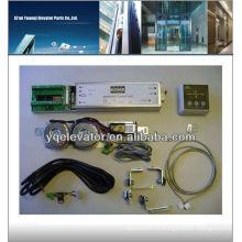 Unité de contrôle de l'ascenseur kone KM859726