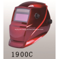 Europe Welding Protect Mask