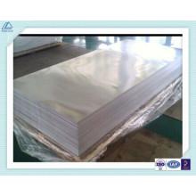 5052 Placa de alumínio para PCB
