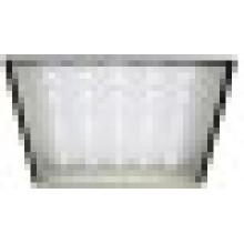 36W LED Panel Light LED 3D Panneau de lumière
