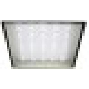 36W LED Panel Light LED 3D Panel Light