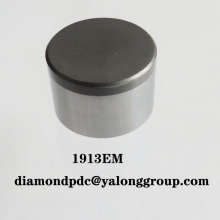 leached pdc cutter for oil bit