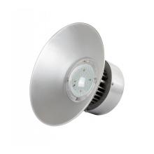 Luz al por mayor de la bahía del precio 20W 30W 50W 70W 100W 150W LED para la mina del almacén