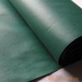 Polyestergewebe pvc-beschichteten Leinwand