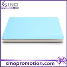 High Quality Cheap Hardcover Type of School Notebook