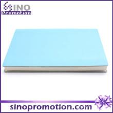 Alta qualidade barata Hardcover tipo de escola Notebook
