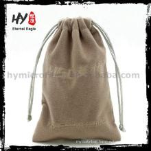 Eco-friendly dress studs pouch with low price