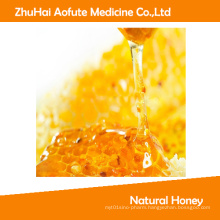 Natural Honey/ Mannan/ Granulated Honey/ Extracted Honey/ Comb Honey/ Lime Honey/ Nectar