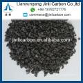CPC calcined petroleum coke/ S 0.5% high sulphur graphite/ high sulphur recarburizer/
