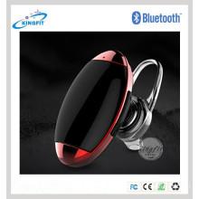 Nouvel écouteur stéréo Bluetooth d'arrivée pour Smart Mobile Phones