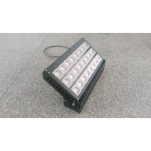 Wall Mounted Lighting 40W-120W LED Wall Pack Light