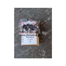 5801402103 Sello de la válvula de aire del motor Genlyon