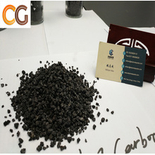 Graphite Petroleum Coke Calcined Petroleum Coke Re-Carborizer