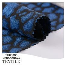 China factory High quality Comfortable fashionable jacquard fabric