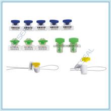 GC-M004 électrique compteur sécurité roto Seal