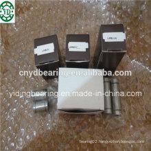 Inch Linear Slide Bearing Lmb16uu Lmb20uu Lmb24uu Lmb32uu for CNC Machine