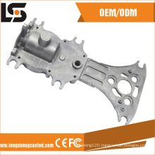 Factory Supply High Precision Large Aluminum Die Casting