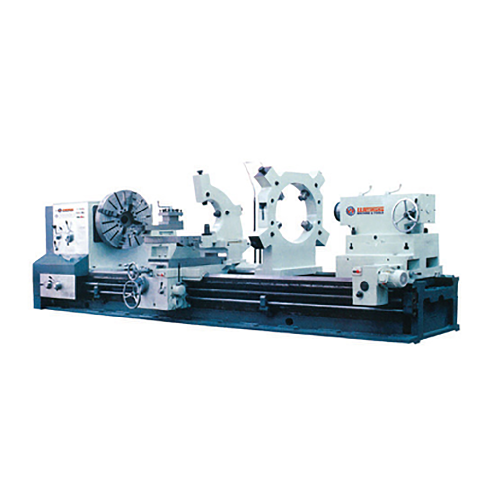 ammco heavy duty brake lathe