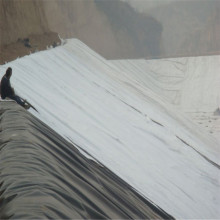 Geotextile Silt Curtain Nonwoven Fabric for Dam Lining