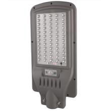 LED outdoor waterproof solar road light