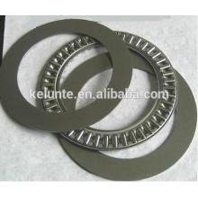 Rolamento do rolo da agulha Rolamento do rolo da agulha AXK5070 Rolamento