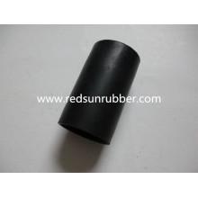 Heat Resistant Rubber Sleeve