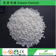 Sulfate d'ammonium granulaire