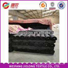 stock 100% cotton 21*21 108*58 twill workwear fabric Twill Stock Fabric for Garments