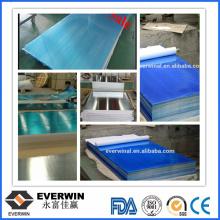 Aluminum Sheet for Roof Aluminum Sheet Price 1060