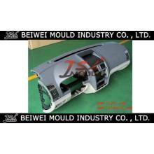 Auto Panel Mould