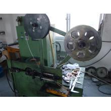 Petite machine à joint d'enroulement pour métal Swg