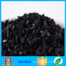 Oil & gas refinery purification activated carbon