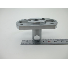 Verpackungsmaschine CNC Teile