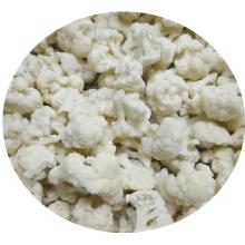 frozen cauliflower IQF cauliflower