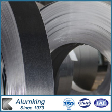 5182- H26 Aluminum Strip for Different Use