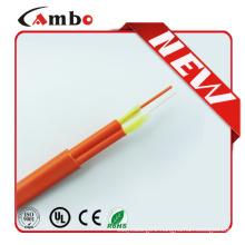 Indoor Fiber optical Cable 50/125