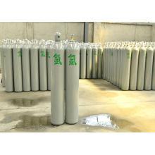 Preço do cilindro de gás argônio muito baixo (WMA-219-40)