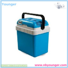 Car Cooler Box