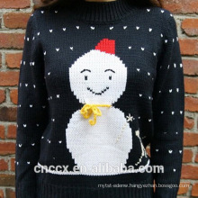 14STC8015 2017 ugly christmas sweater
