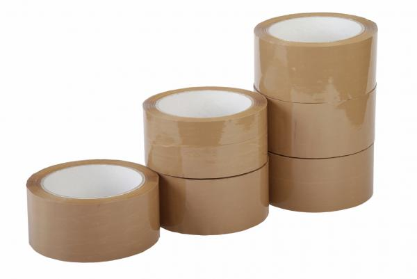 opp_packing_tape_sellotape