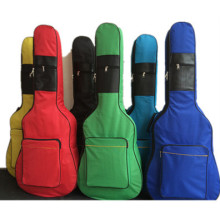 Guitar Case for Music