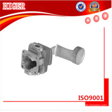 Chinese Motorcycle Parts
