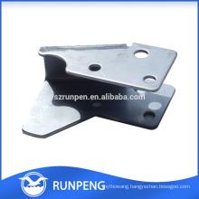 Furniture Hardware Stamping Furniture Corner Brackets